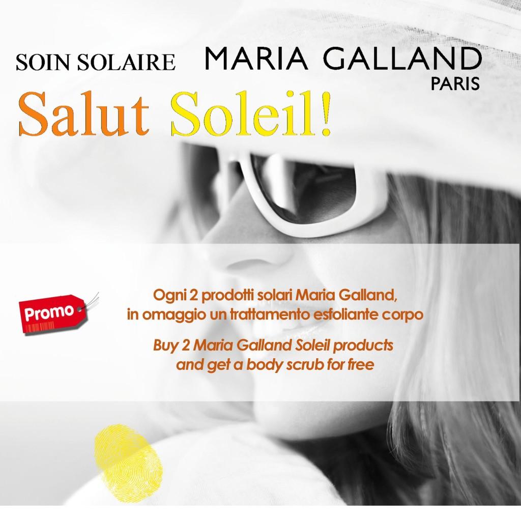 Promo solari per sito