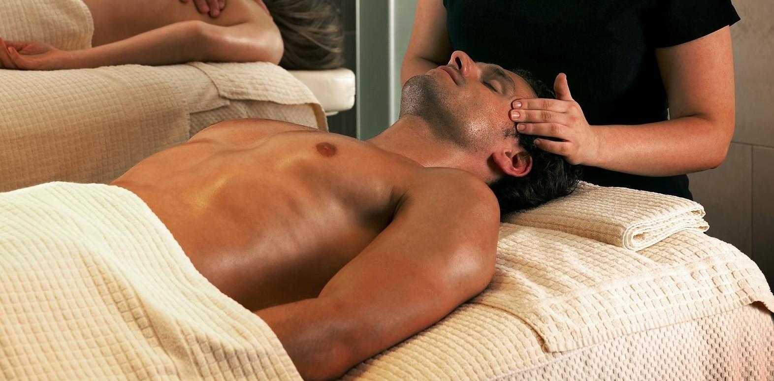 gay superdotati video massaggi gay catania