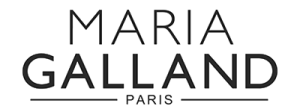 maria-galland-logo