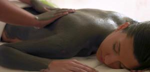 massaggi-estetici1